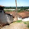 020 Chichicastenago