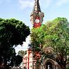 008 Guatemala City, Guatemala