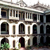 010 Palacio Nacional, Guatemala City