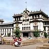 014 Palacio Nacional, Guatemala City
