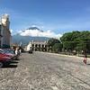 Guatemala Service Trip