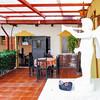 Hotel la Casa de Don Ismael, Antigua, Guatemala