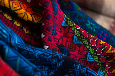 Guatemala textiles For Trip (38)