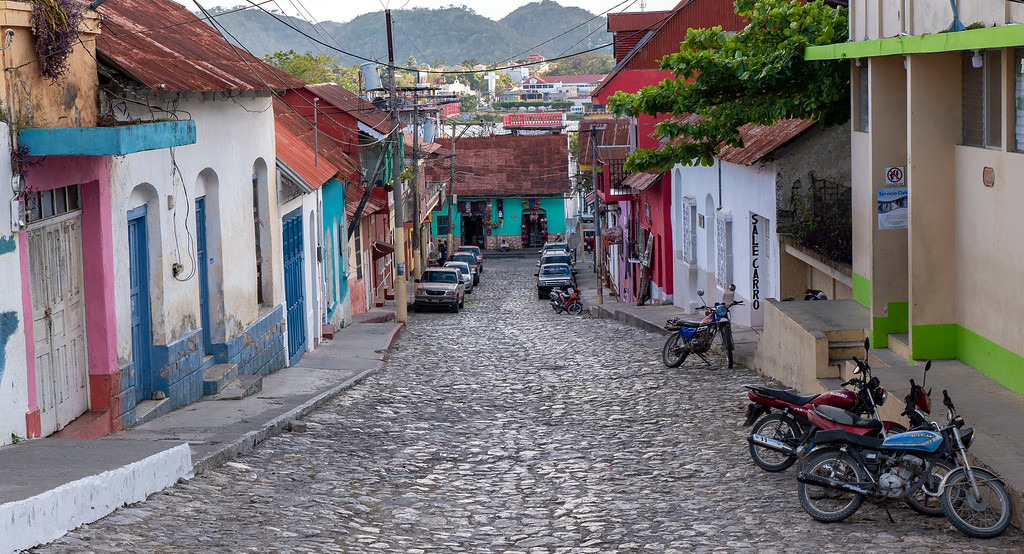 Flores Guatemala: Wander and Explore this Colorful Island in a Day