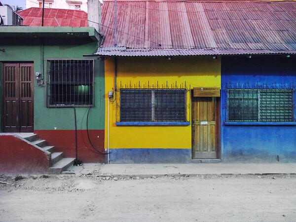 Guatemala-VD-1042