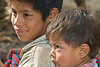 Tzununa, Guatemala 2008