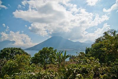 2011-2-11_SanPablo-6123