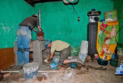 2011-2-11_SanPablo-6081