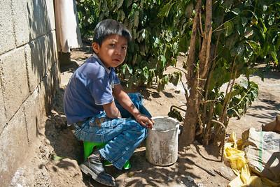 2011-2-11_SanPablo-6074