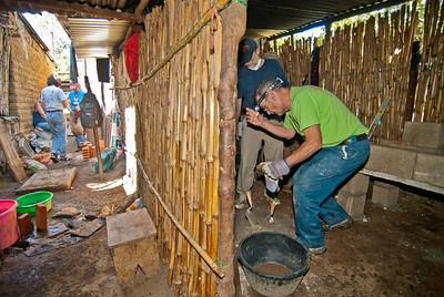 2011-2-11_SanPablo-6041