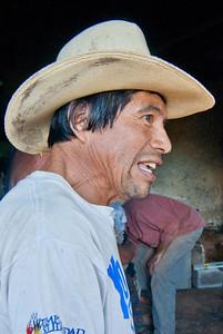 2011-2-11_SanPablo-6009