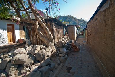 2011-2-11_SanPablo-5951