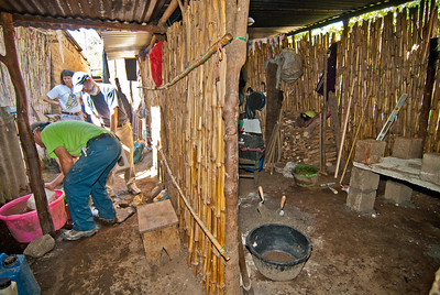 2011-2-11_SanPablo-6038