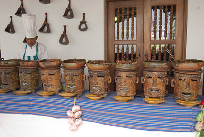 2011-02-13_Chichicastenango_6507