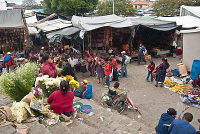 2011-02-13_Chichicastenango_6536