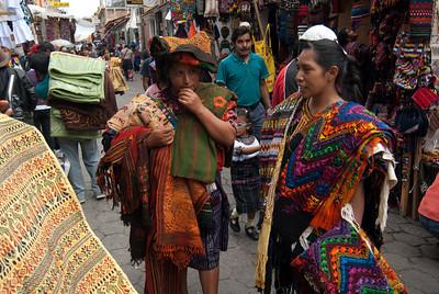 2011-02-13_Chichicastenango_6579
