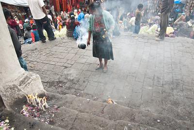 2011-02-13_Chichicastenango_6537