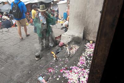 2011-02-13_Chichicastenango_6541
