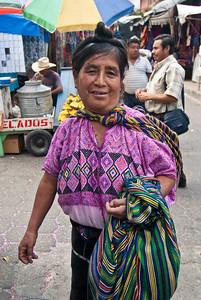 2011-02-13_Chichicastenango_6575