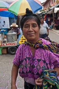 2011-02-13_Chichicastenango_6576