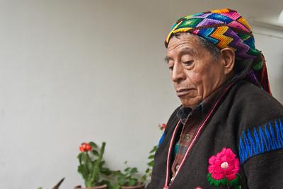 2011-02-13_Chichicastenango_6503