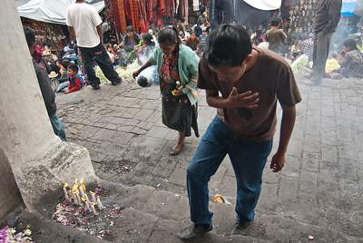2011-02-13_Chichicastenango_6538