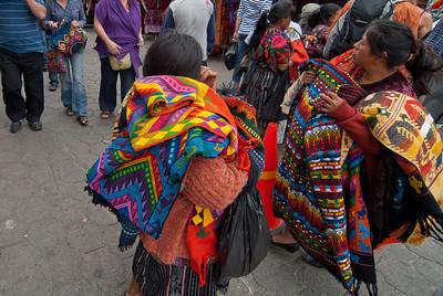 2011-02-13_Chichicastenango_6513