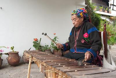 2011-02-13_Chichicastenango_6501