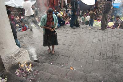 2011-02-13_Chichicastenango_6539