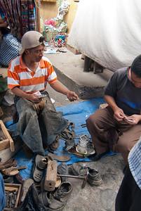 2011-02-13_Chichicastenango_6570
