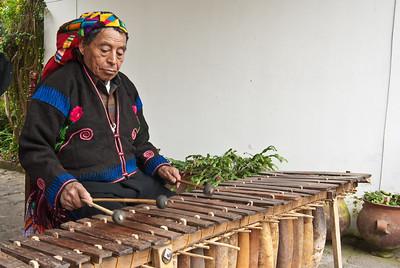 2011-02-13_Chichicastenango_6491