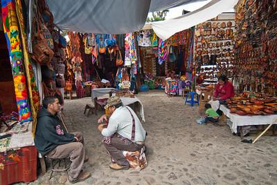 2011-02-13_Chichicastenango_6564