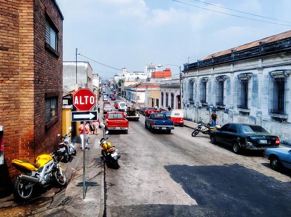 Guatemala-20090414-0851
