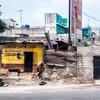 Guatemala-20090414-0865
