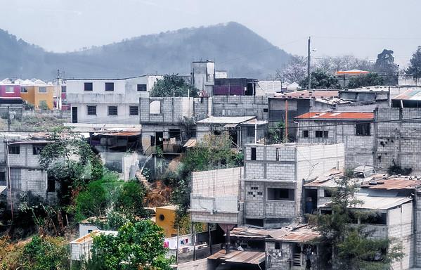 Guatemala-20090414-0873