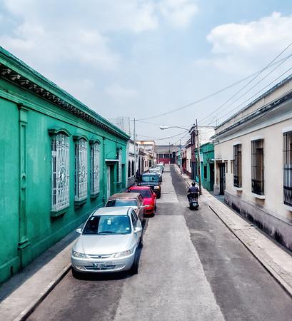 Guatemala-20090414-0848