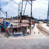 Guatemala-20090414-0854