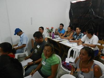 Guatemala.OFDA.baseline.2015