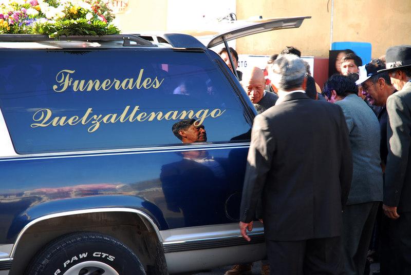 funeral xela09