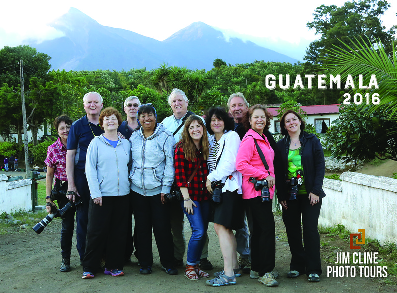 guatemala group