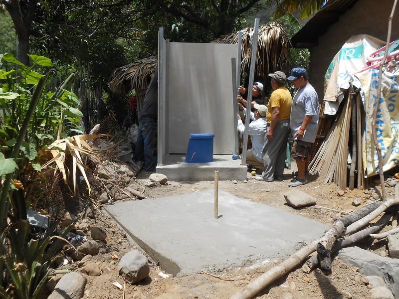 latrine-walls.jpg