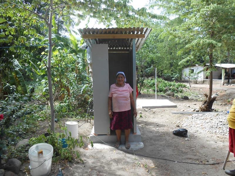 latrine-beneficiary.jpg