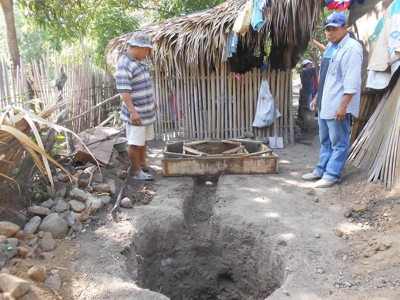 latrine-pit2.jpg