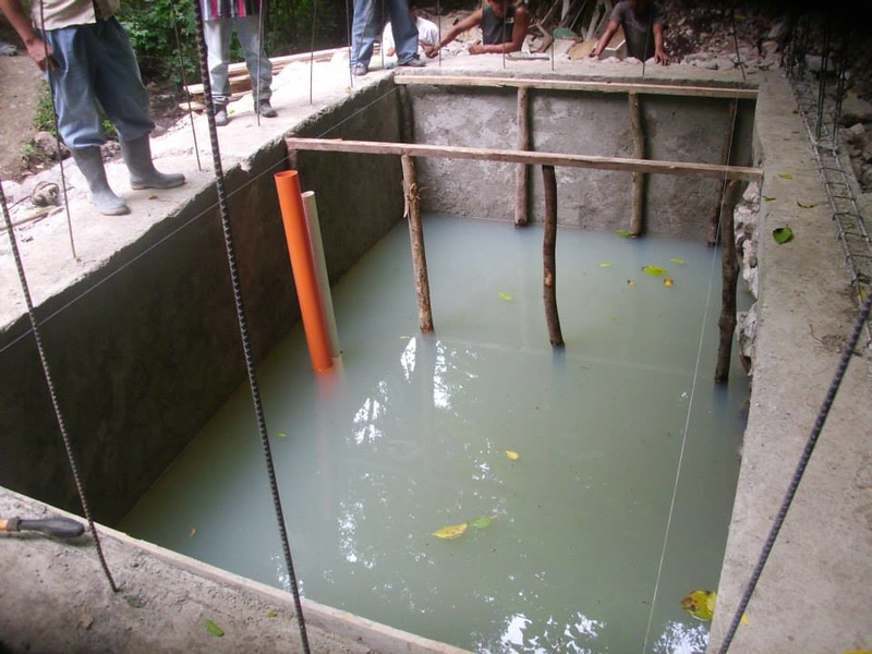 catchment-tank4.jpg