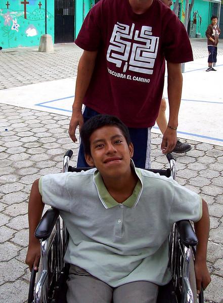 Saulo1