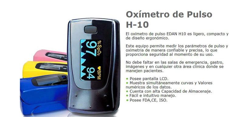 Oximetro de pulso.jpg