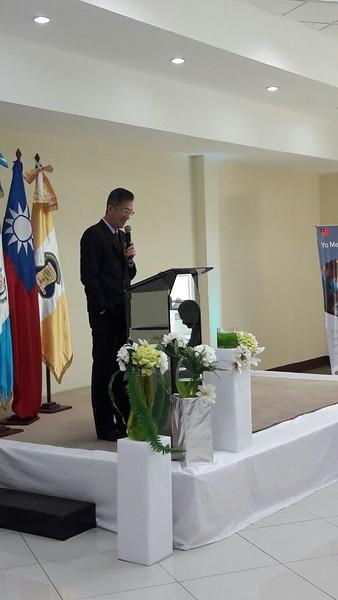YoMePreparo.Launch.11.4.16