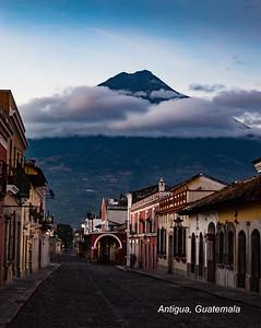Guatemala/Tikal 16
