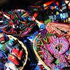 Guatemalan textile crafts