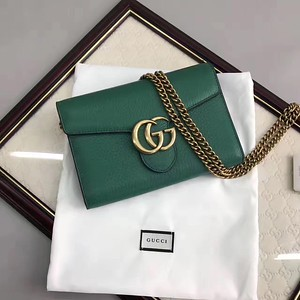 401232 green